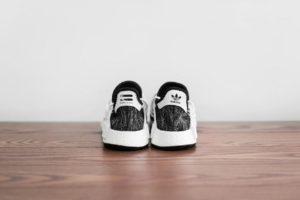 【靴の選び方】メンズファッションコーデでおすすめの靴の種類!